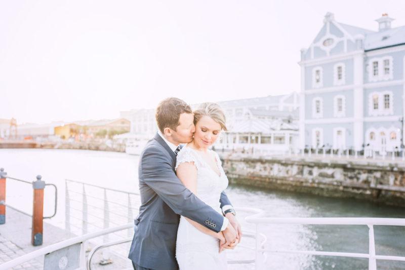 Katherine Newman Photography Wedding Photographer