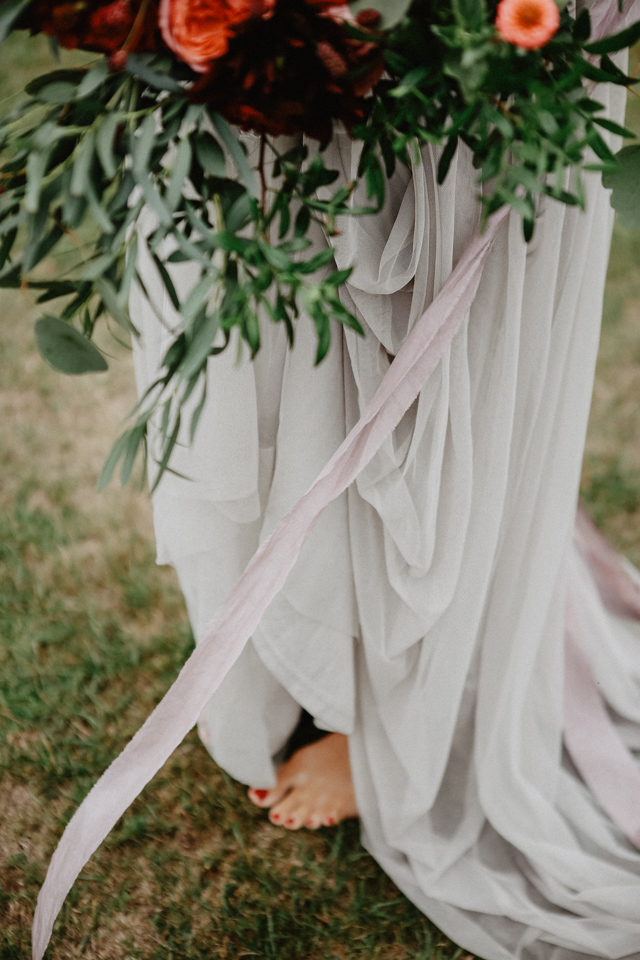 Katherine Newman Photography Wedding Photography