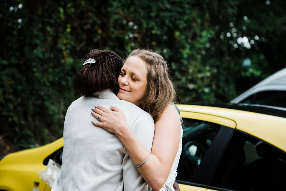 Katherine Newman Photography, sidmouth wedding photographer, sidmouth wedding