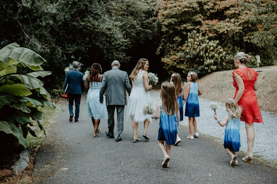 Katherine Newman Photography, sidmouth wedding photographer