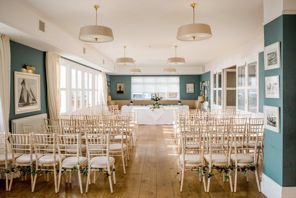 Dorset wedding, Jurassic Coast Wedding, Seaside Wedding, Seaside Boarding House Wedding, Dorset Wedding Photographer