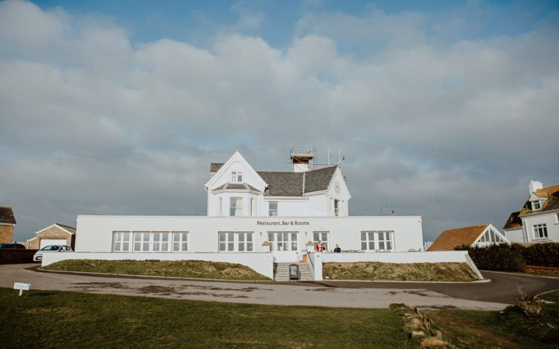 Dorset wedding photographer, Dorset wedding, seaside wedding, Jurassic Coast wedding