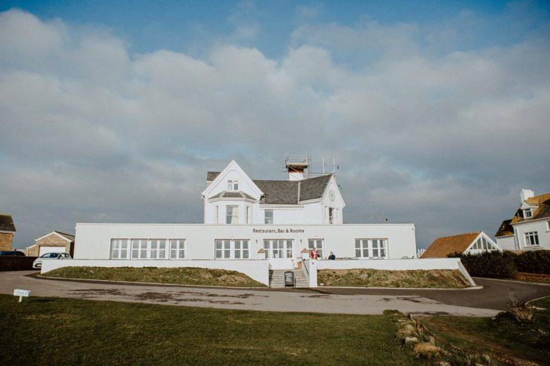 Dorset wedding photographer, Dorset wedding, seaside wedding, Jurassic Coast wedding