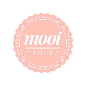Mooi-Troues